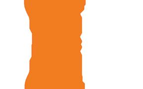 3ceps-logo-new