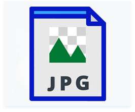 ff-jpg