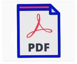 ff-pdf