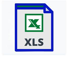 ff-xls