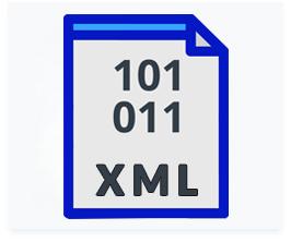 ff-xml
